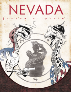 Nevada_20Cover_original