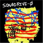 Squad_Five-O_-_Late_News_Breaking