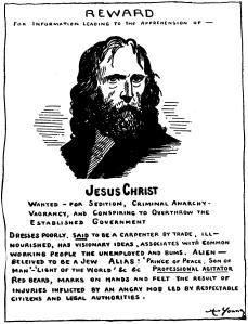 Jesus_wanted_poster