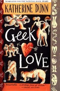 geek_love